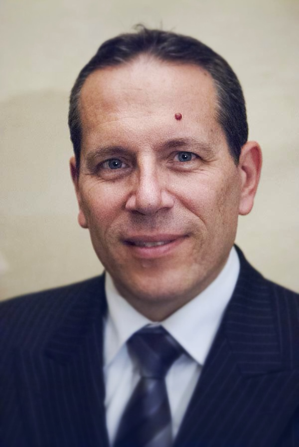 Dott. Andrea Cottica