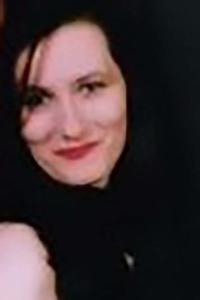 Dott.ssa Monica Scolé
