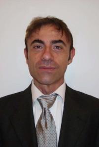 Dottor Livio Laudani